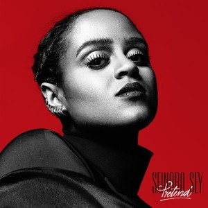 600x600xseinabo_sey_hb_210915.png.pagespeed.ic.ZEI5nOb_Gy