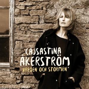 rsz_cajsastina-akerstrom-vreden-och-stormen