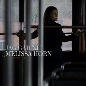 Melissahorn