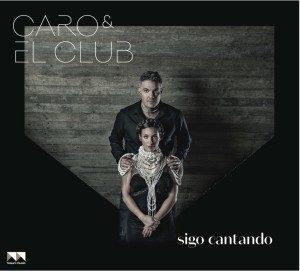 caroelclub_cover-300x271