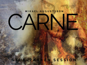 mikael-augustsson-carne_800
