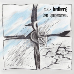Mats Hedberg - True Temperament